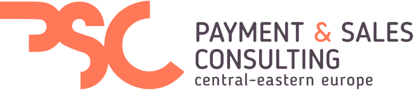 PSC Payment & Sales Consulting central-eastern europe